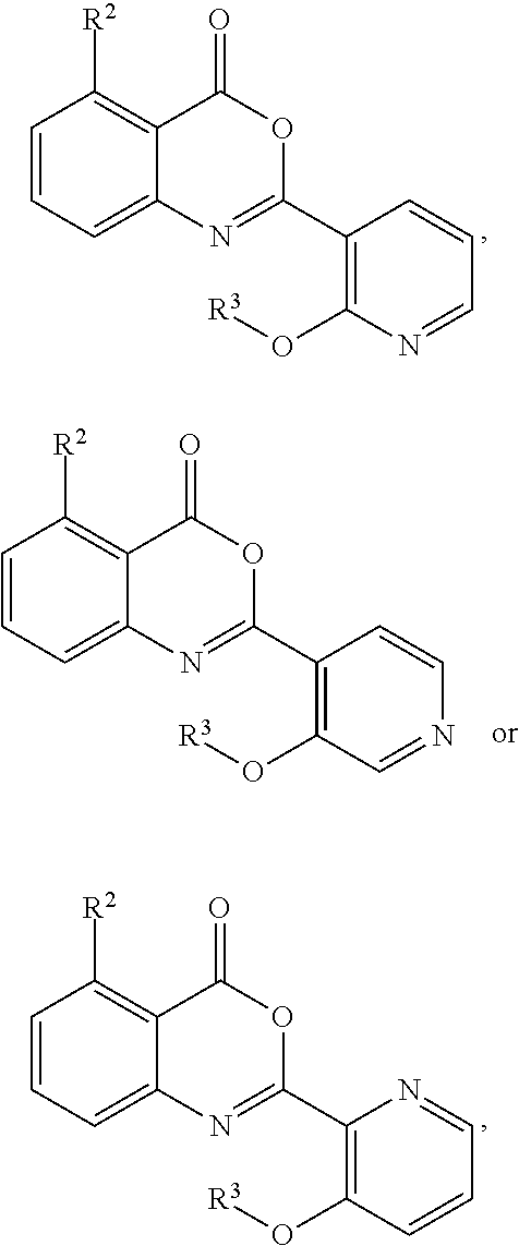 Figure US07879846-20110201-C00008