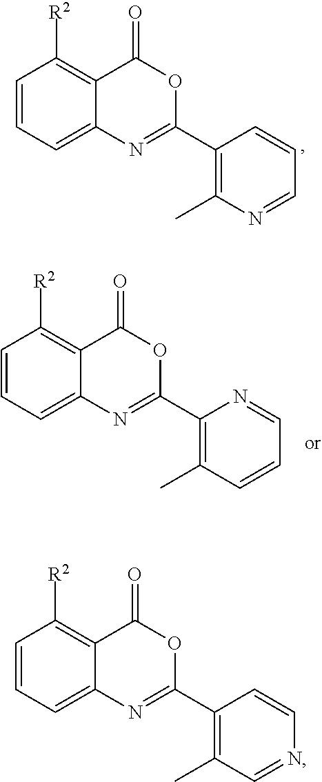 Figure US07879846-20110201-C00011