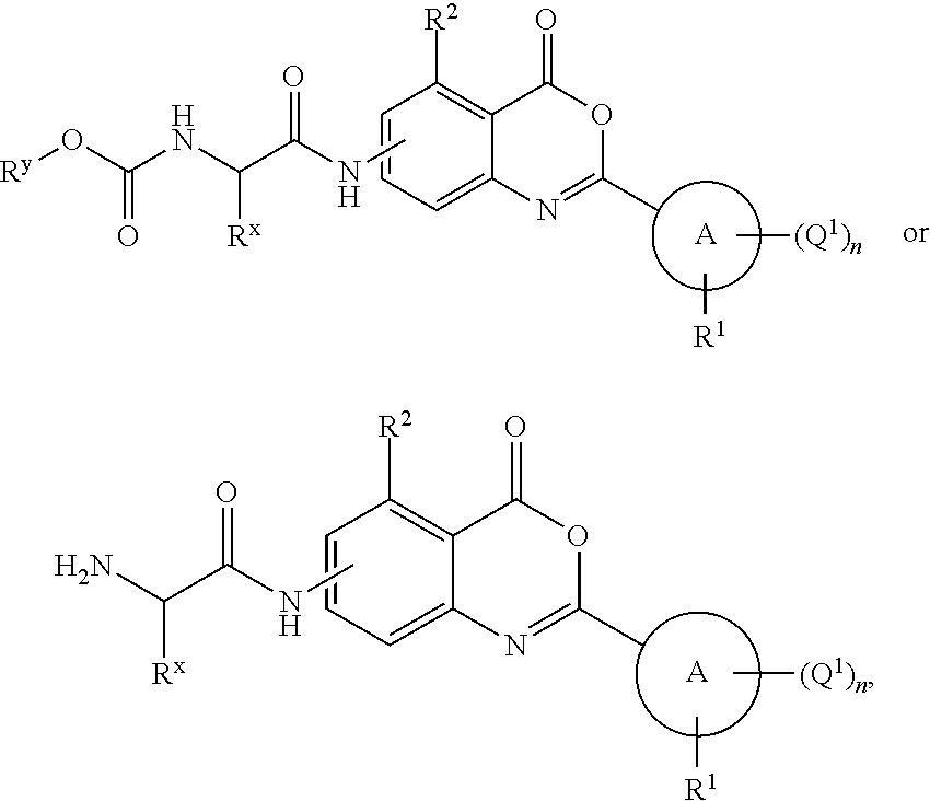 Figure US07879846-20110201-C00020
