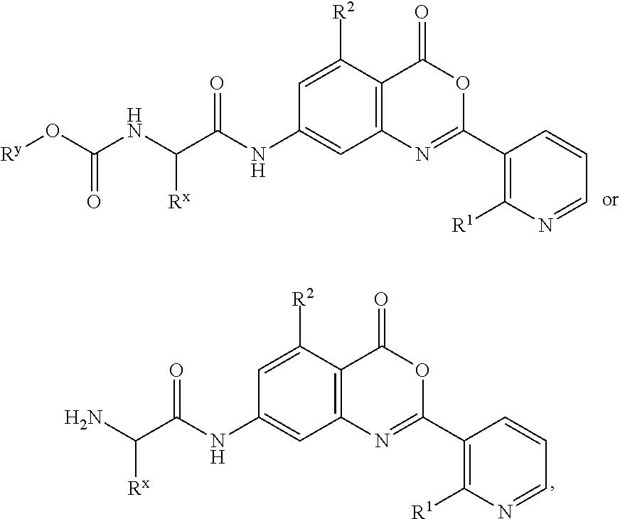 Figure US07879846-20110201-C00021