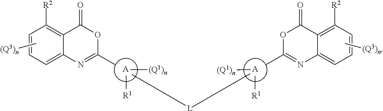 Figure US07879846-20110201-C00023