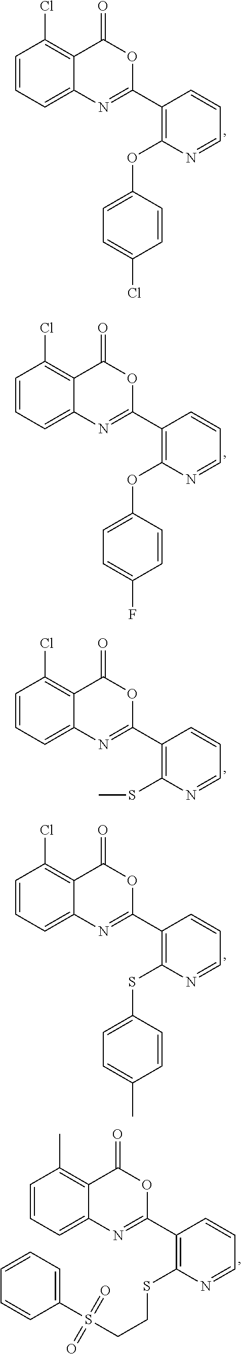 Figure US07879846-20110201-C00027