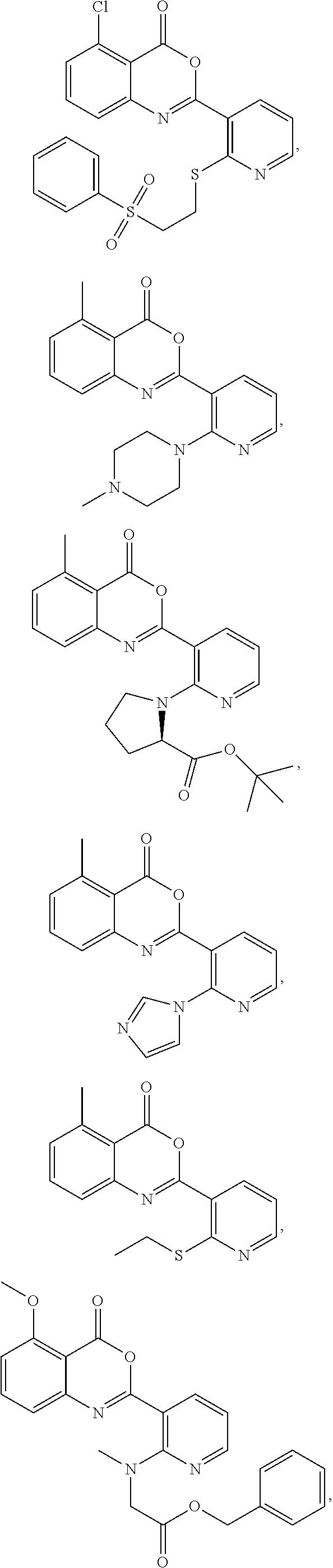 Figure US07879846-20110201-C00028