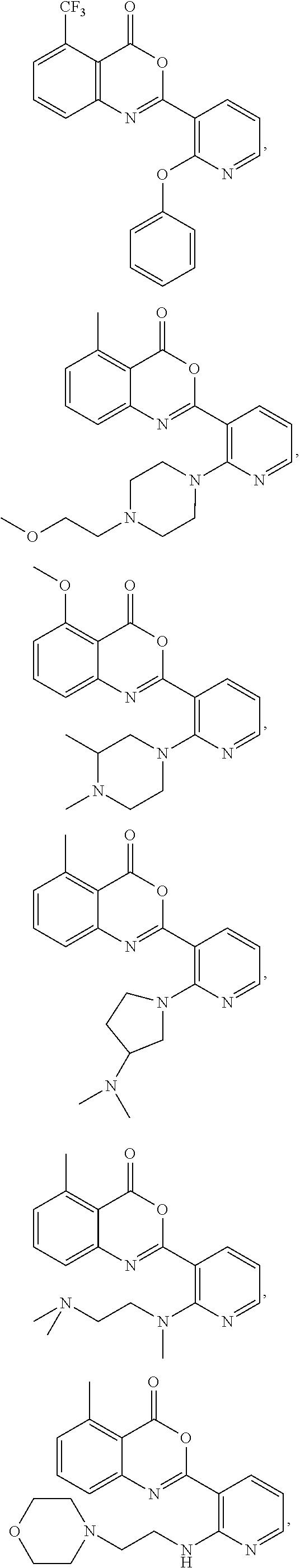 Figure US07879846-20110201-C00030