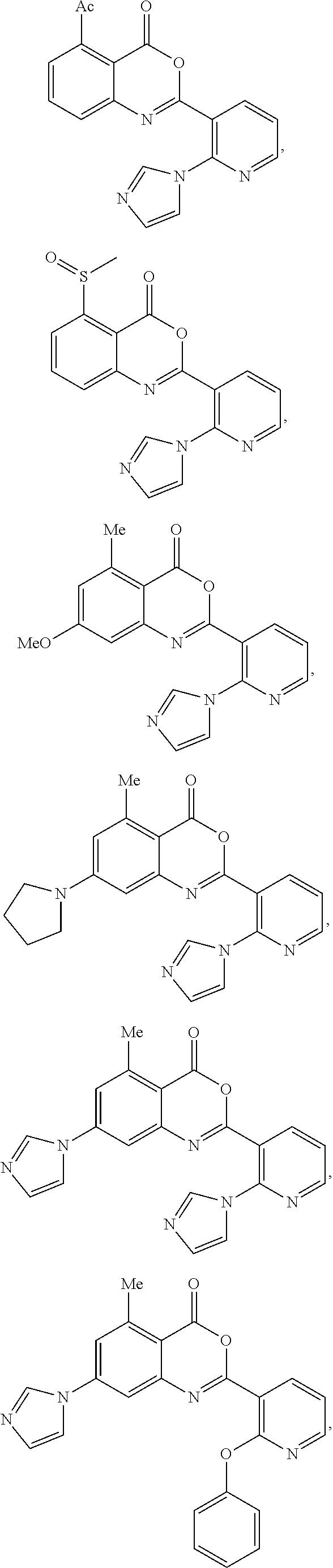 Figure US07879846-20110201-C00036