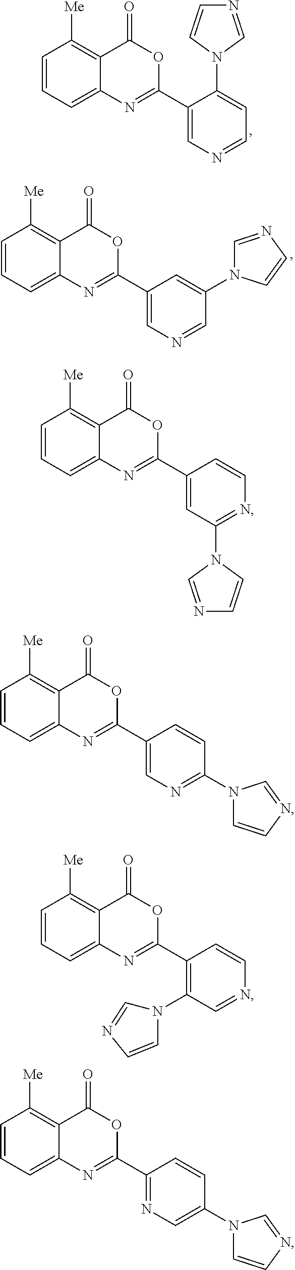 Figure US07879846-20110201-C00037