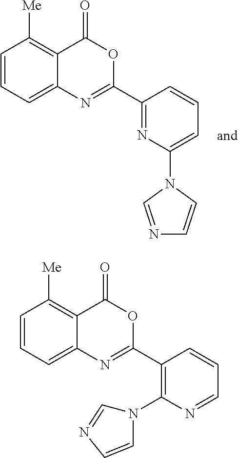 Figure US07879846-20110201-C00038