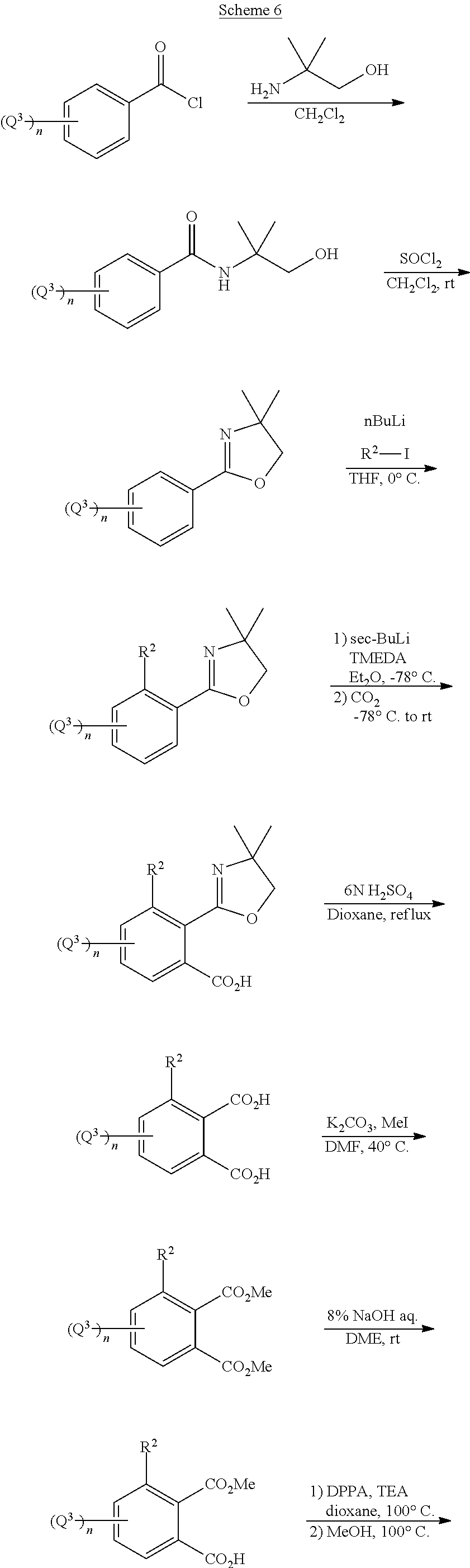 Figure US07879846-20110201-C00047