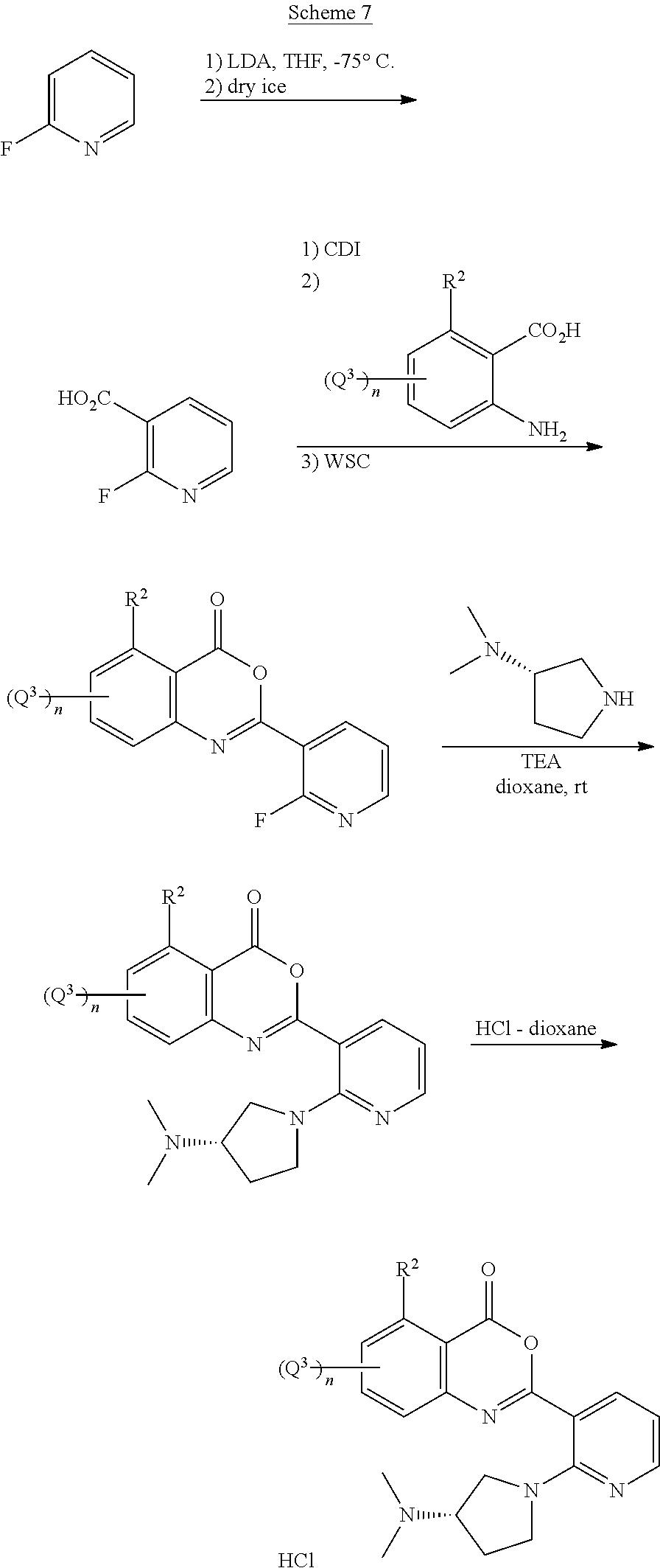 Figure US07879846-20110201-C00049