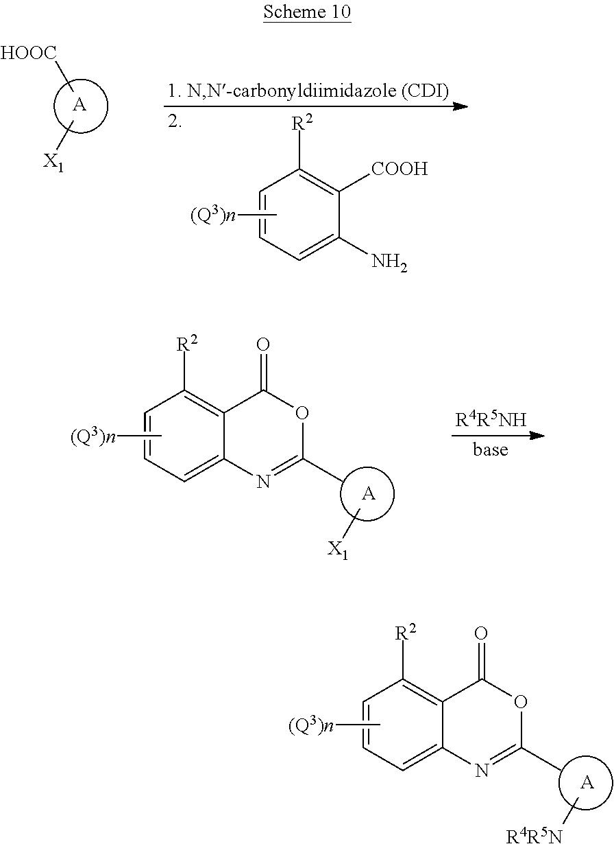 Figure US07879846-20110201-C00052