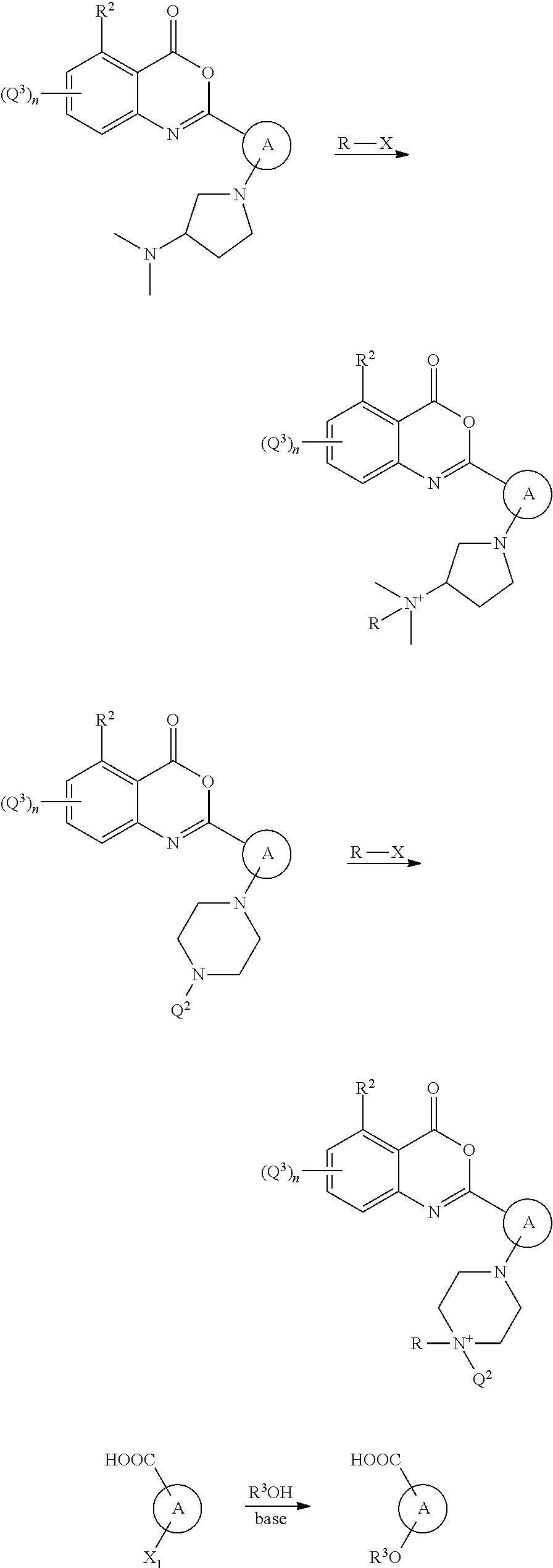 Figure US07879846-20110201-C00054