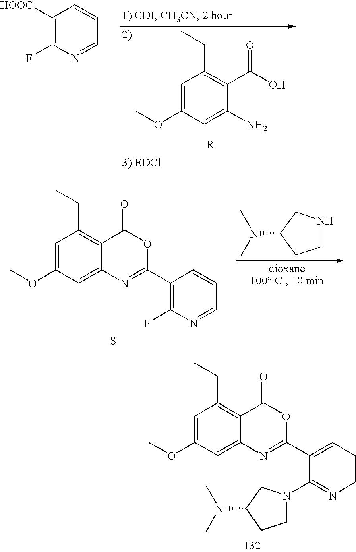 Figure US07879846-20110201-C00064