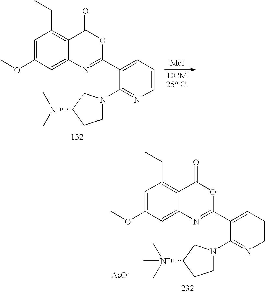 Figure US07879846-20110201-C00066