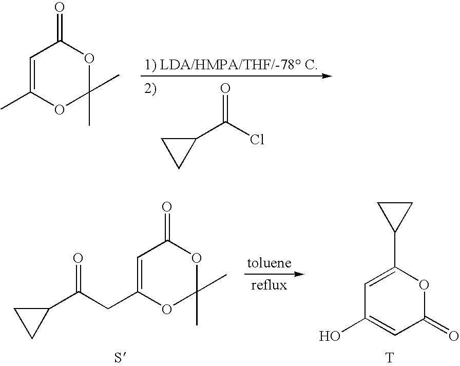 Figure US07879846-20110201-C00067
