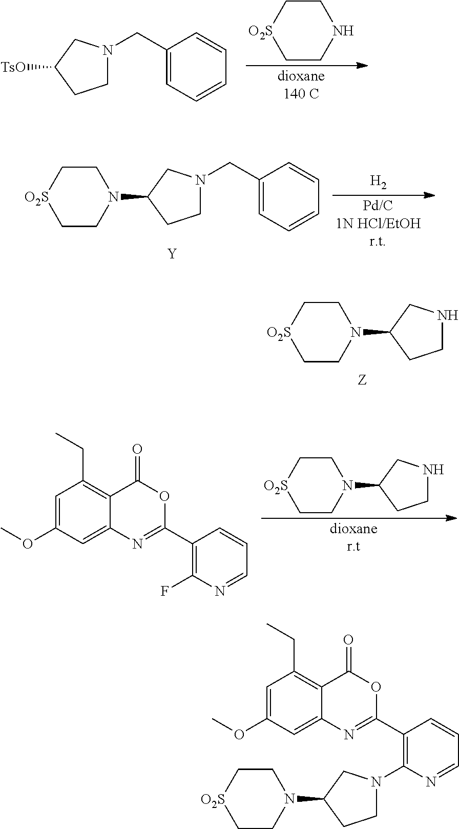 Figure US07879846-20110201-C00070