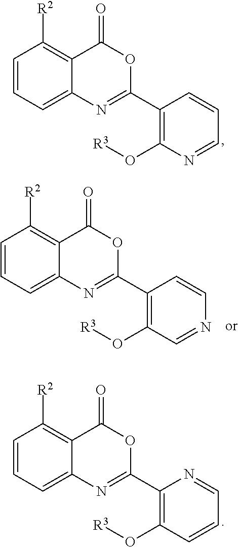 Figure US07879846-20110201-C00363