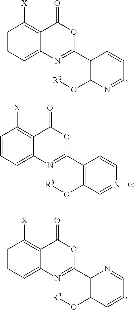 Figure US07879846-20110201-C00364