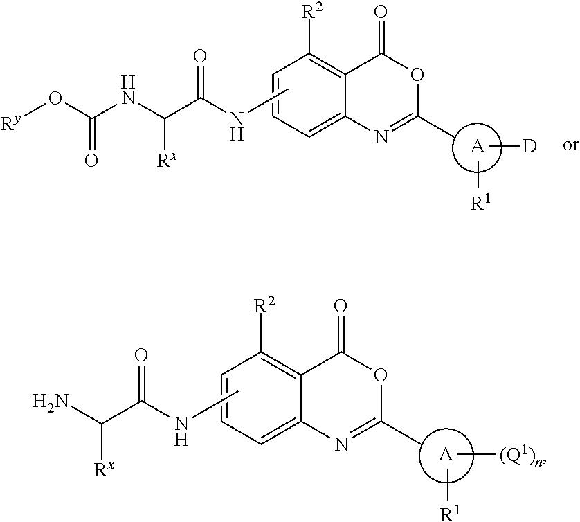 Figure US07879846-20110201-C00373