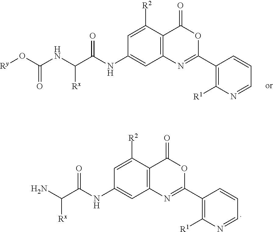 Figure US07879846-20110201-C00374