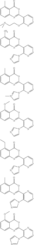 Figure US07879846-20110201-C00382