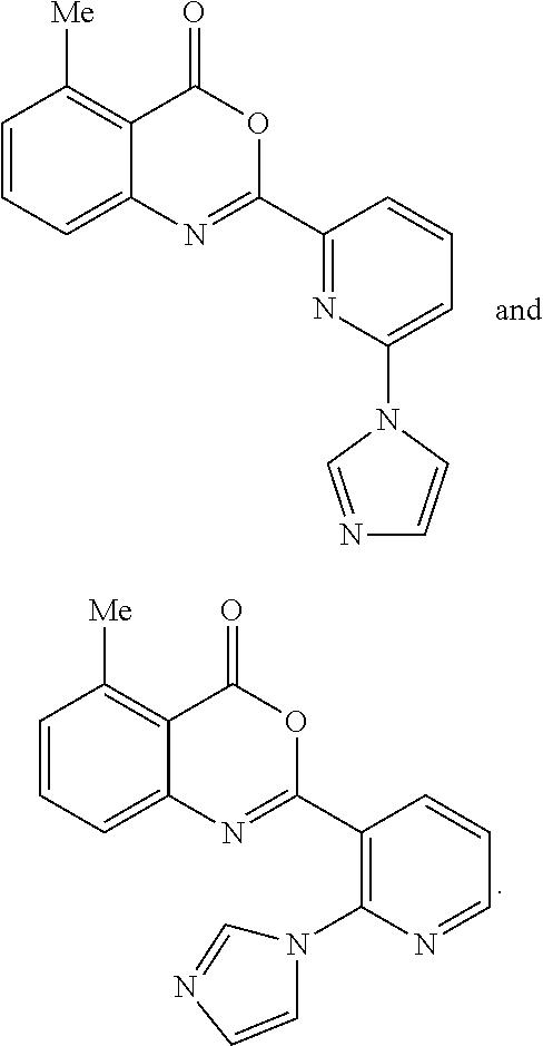 Figure US07879846-20110201-C00387