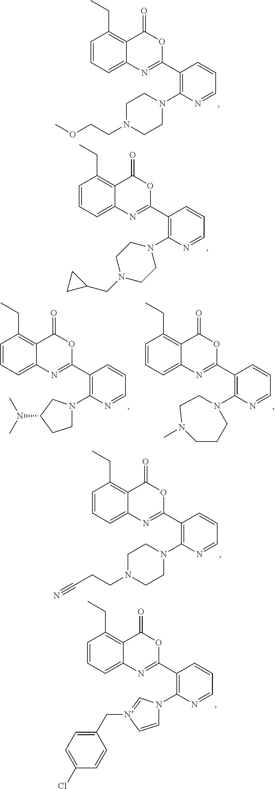 Figure US07879846-20110201-C00389