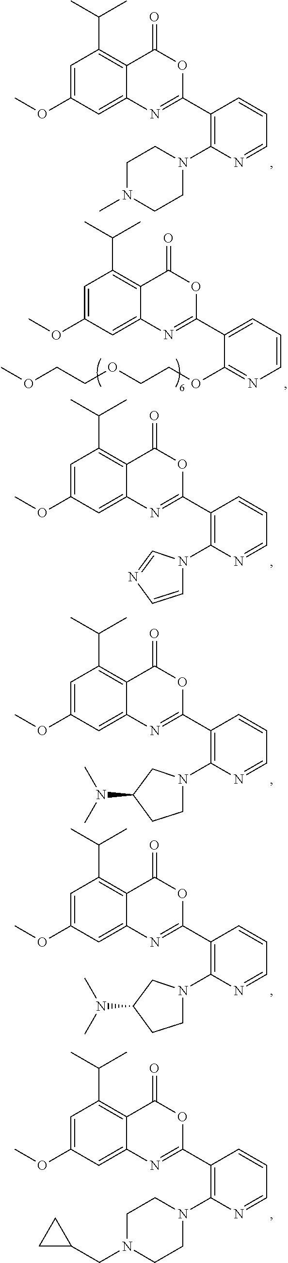 Figure US07879846-20110201-C00392