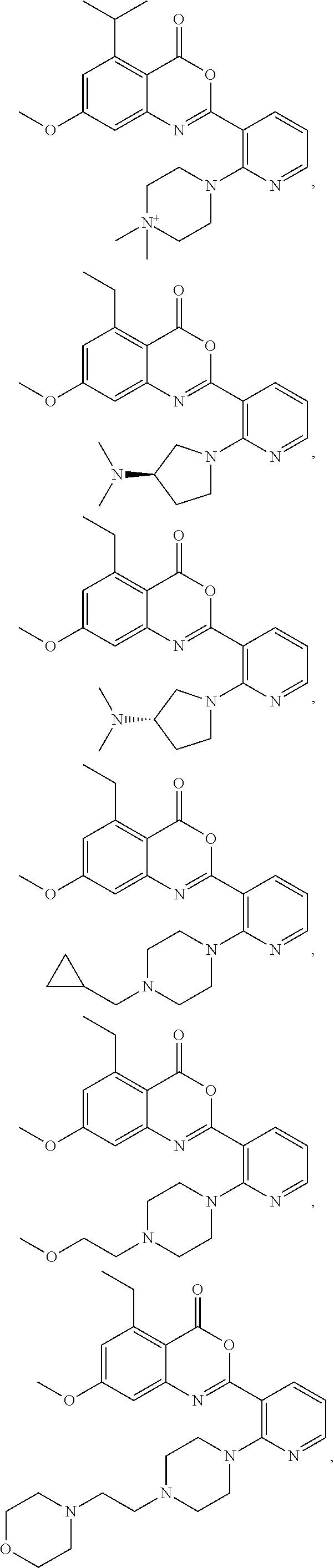 Figure US07879846-20110201-C00396