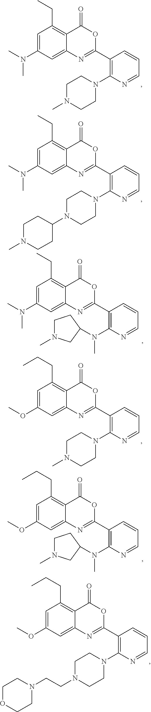 Figure US07879846-20110201-C00398