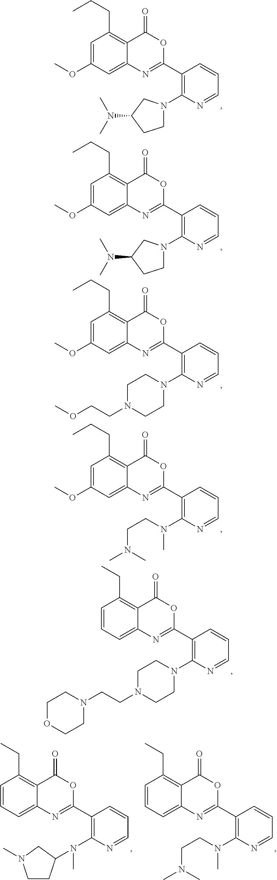 Figure US07879846-20110201-C00399