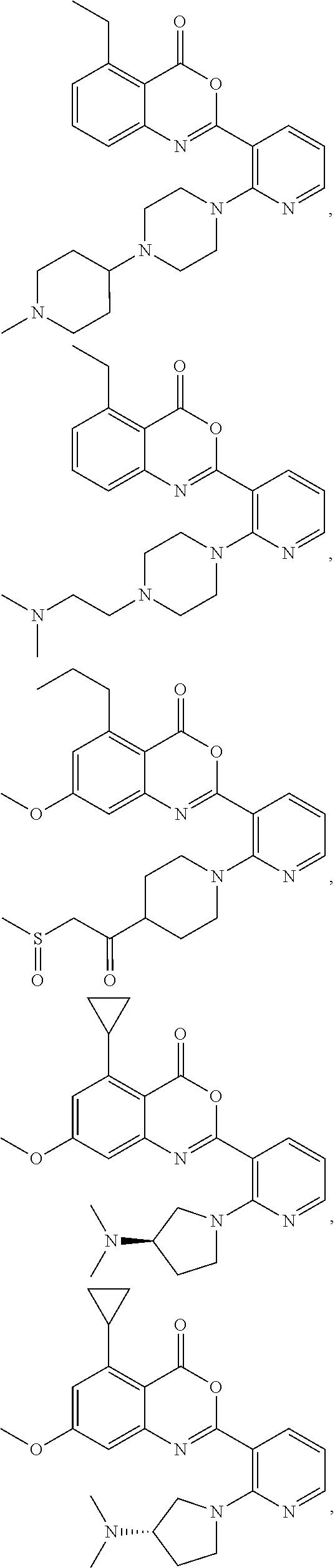 Figure US07879846-20110201-C00401