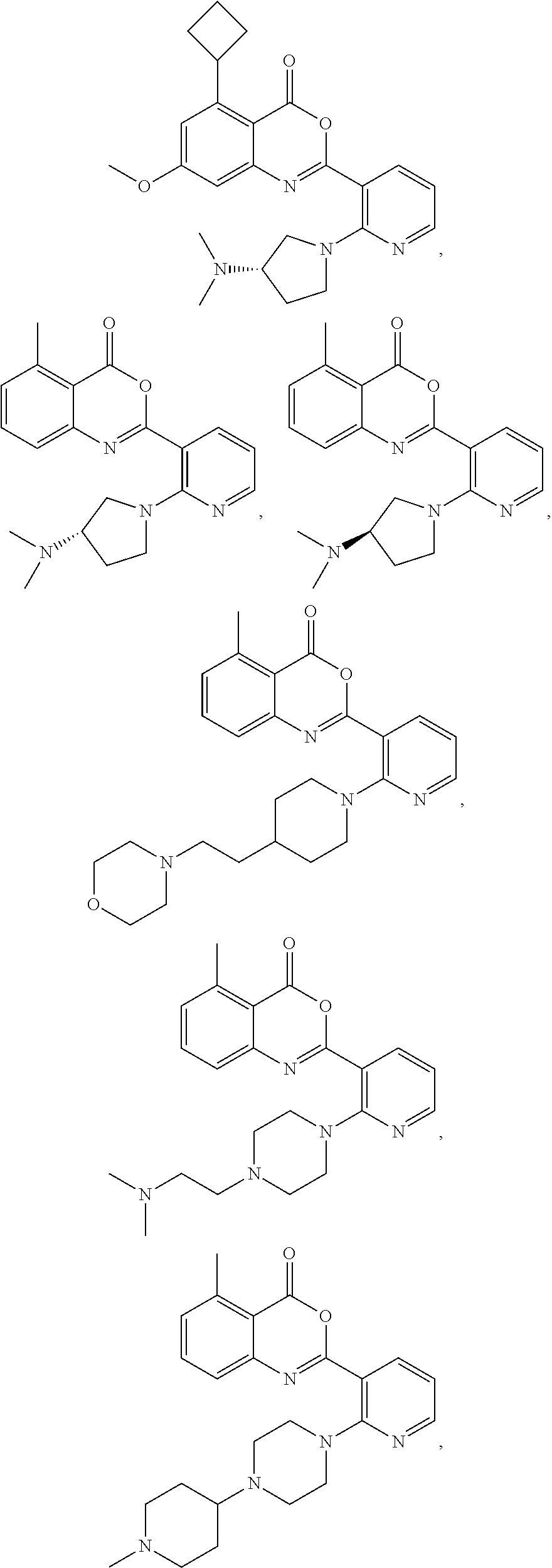 Figure US07879846-20110201-C00404