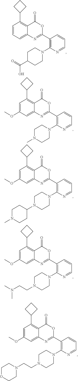 Figure US07879846-20110201-C00405