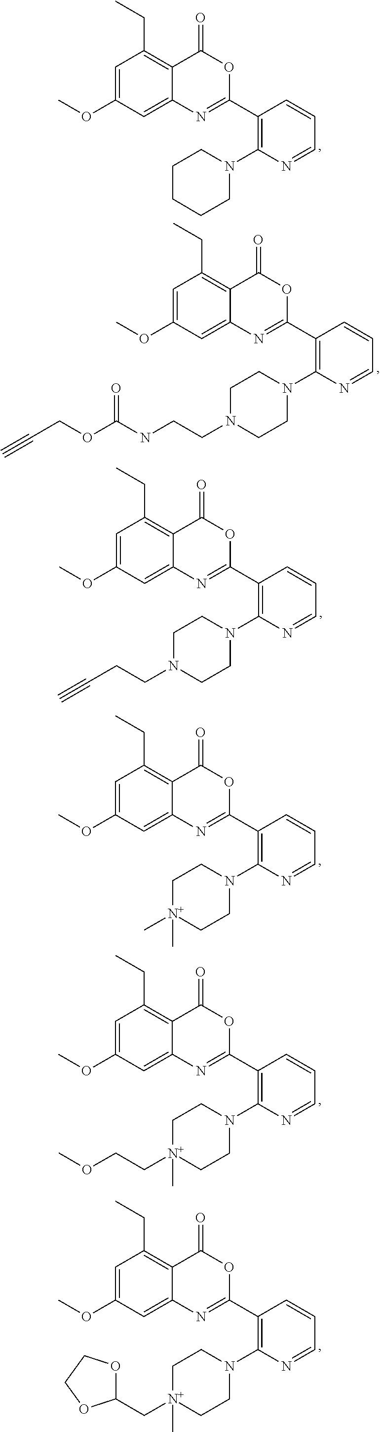 Figure US07879846-20110201-C00413