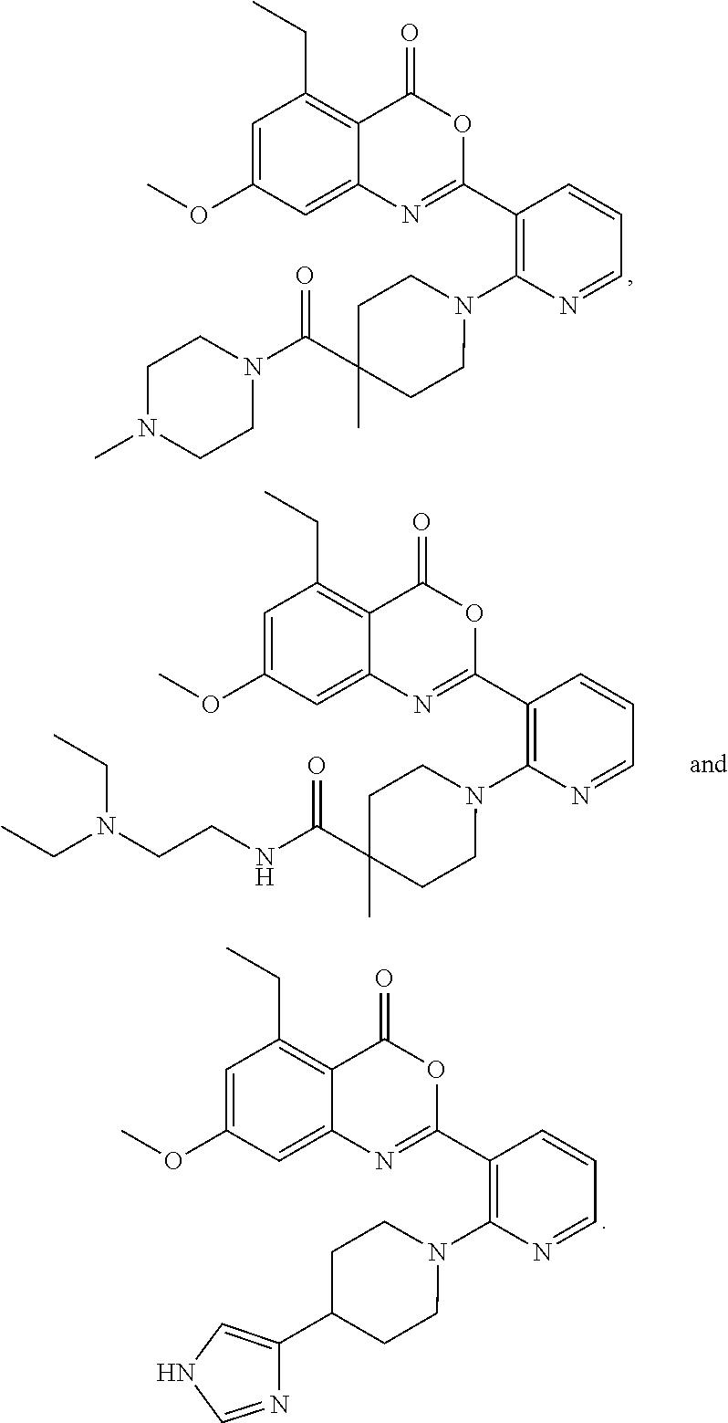 Figure US07879846-20110201-C00421