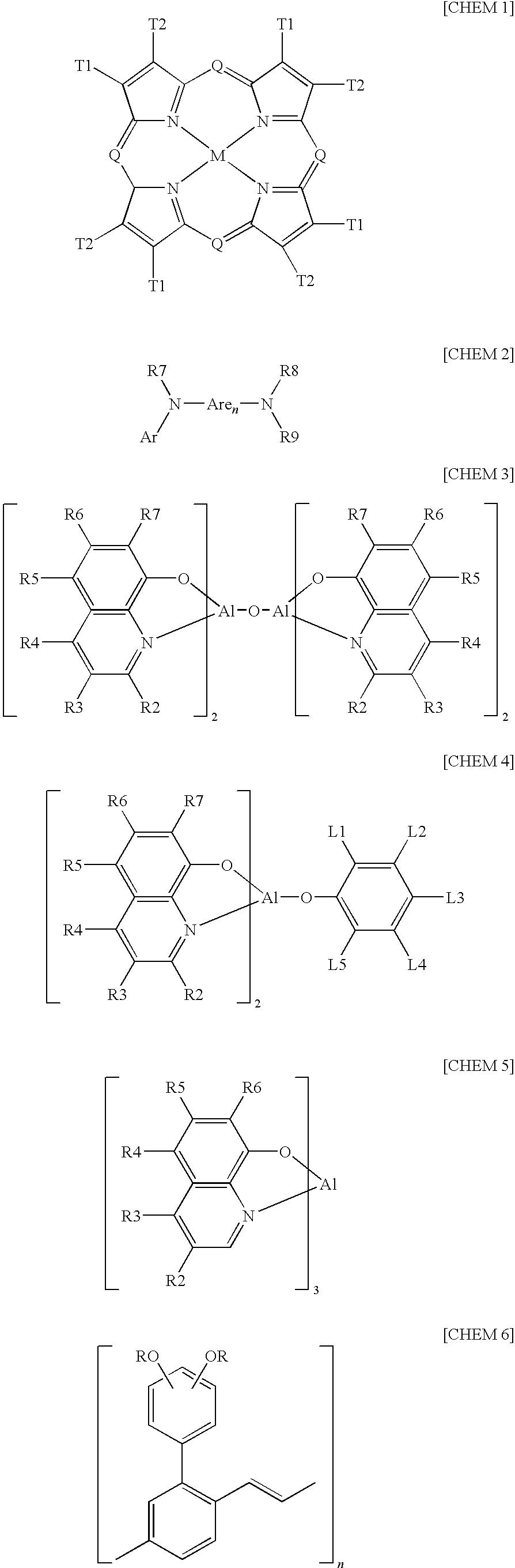 Figure US07880167-20110201-C00001