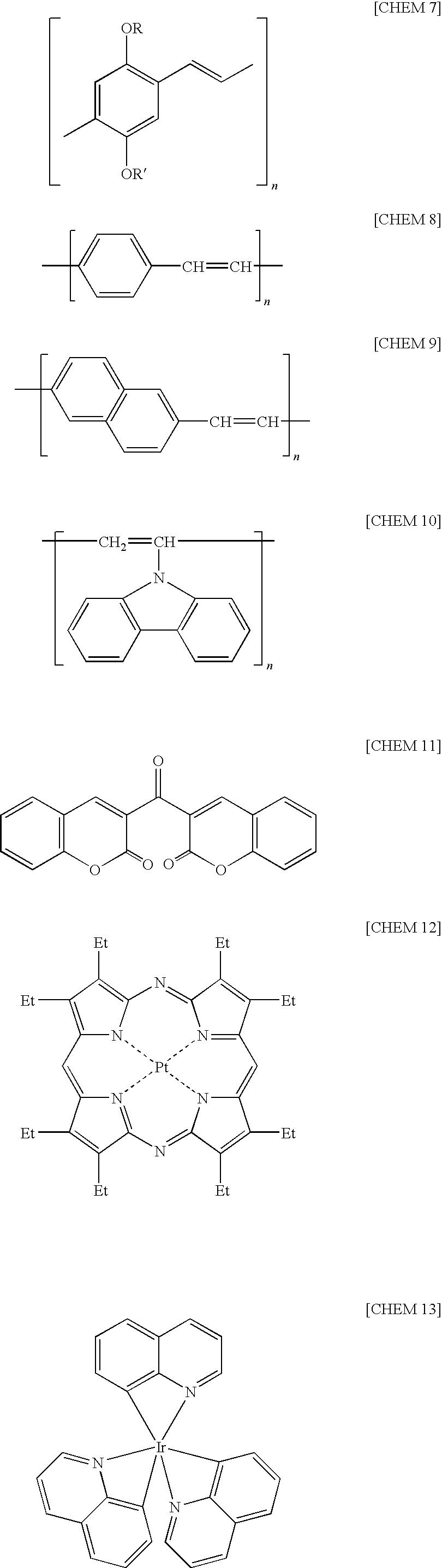 Figure US07880167-20110201-C00002