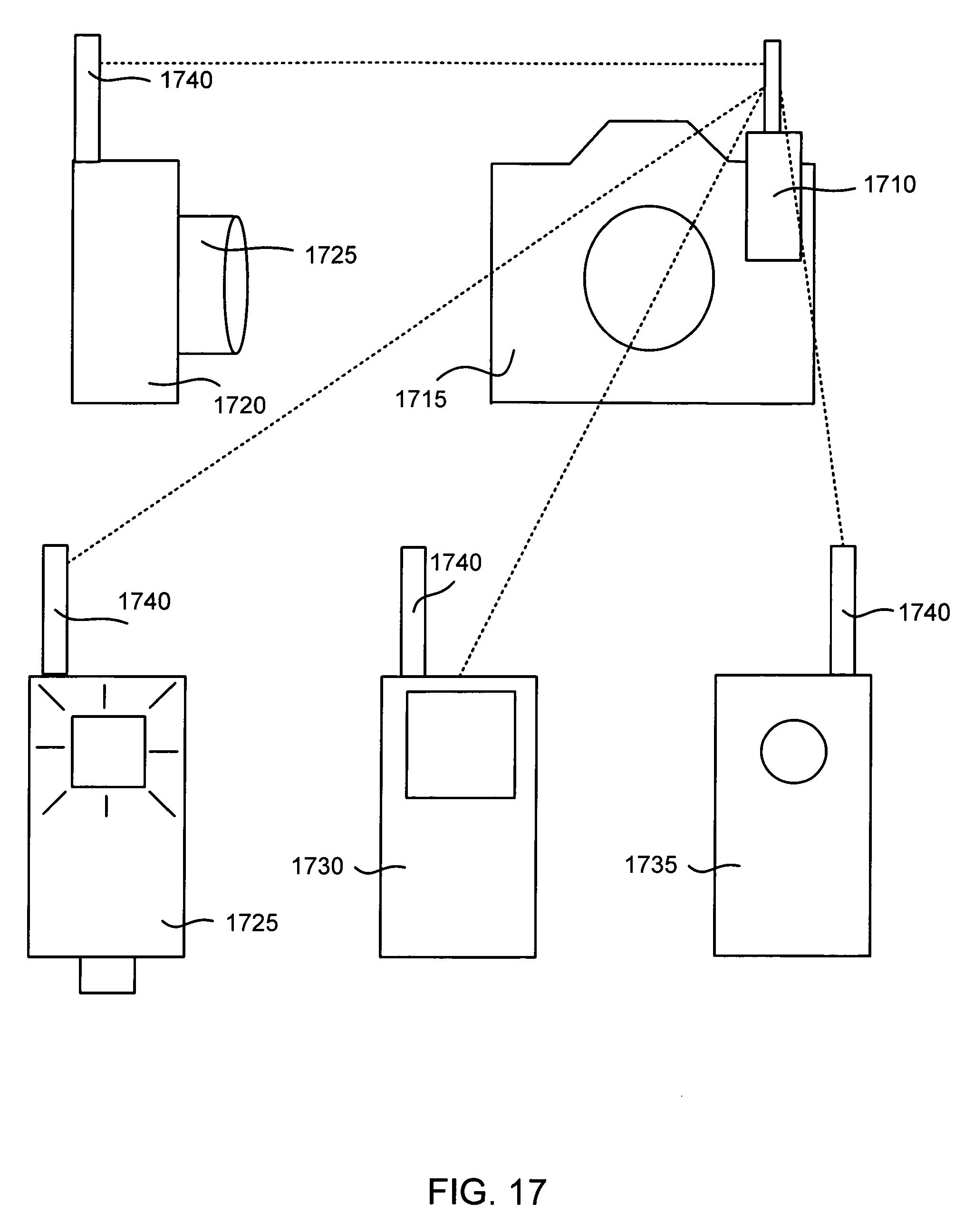 patent us7880761