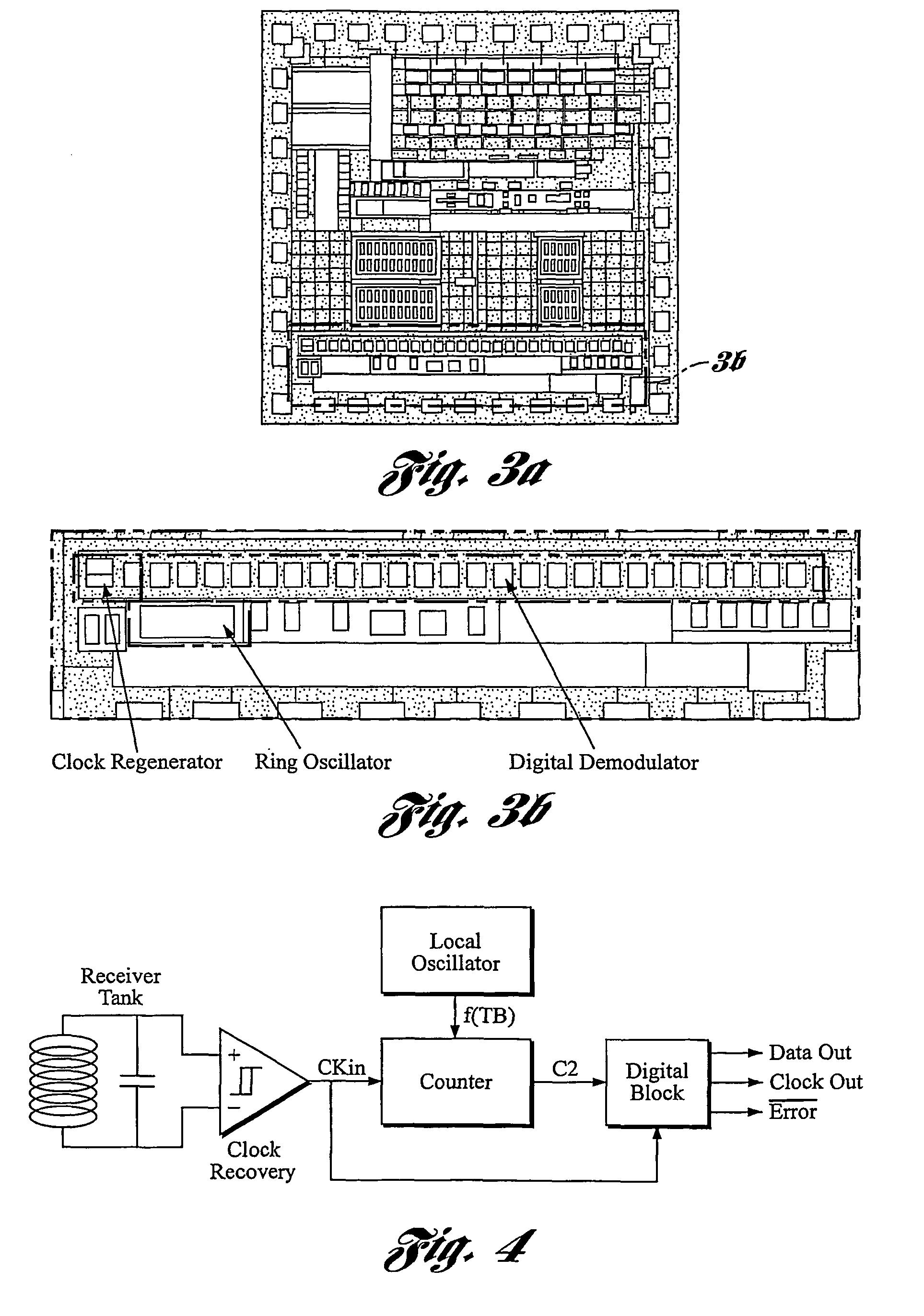 patent us7881409