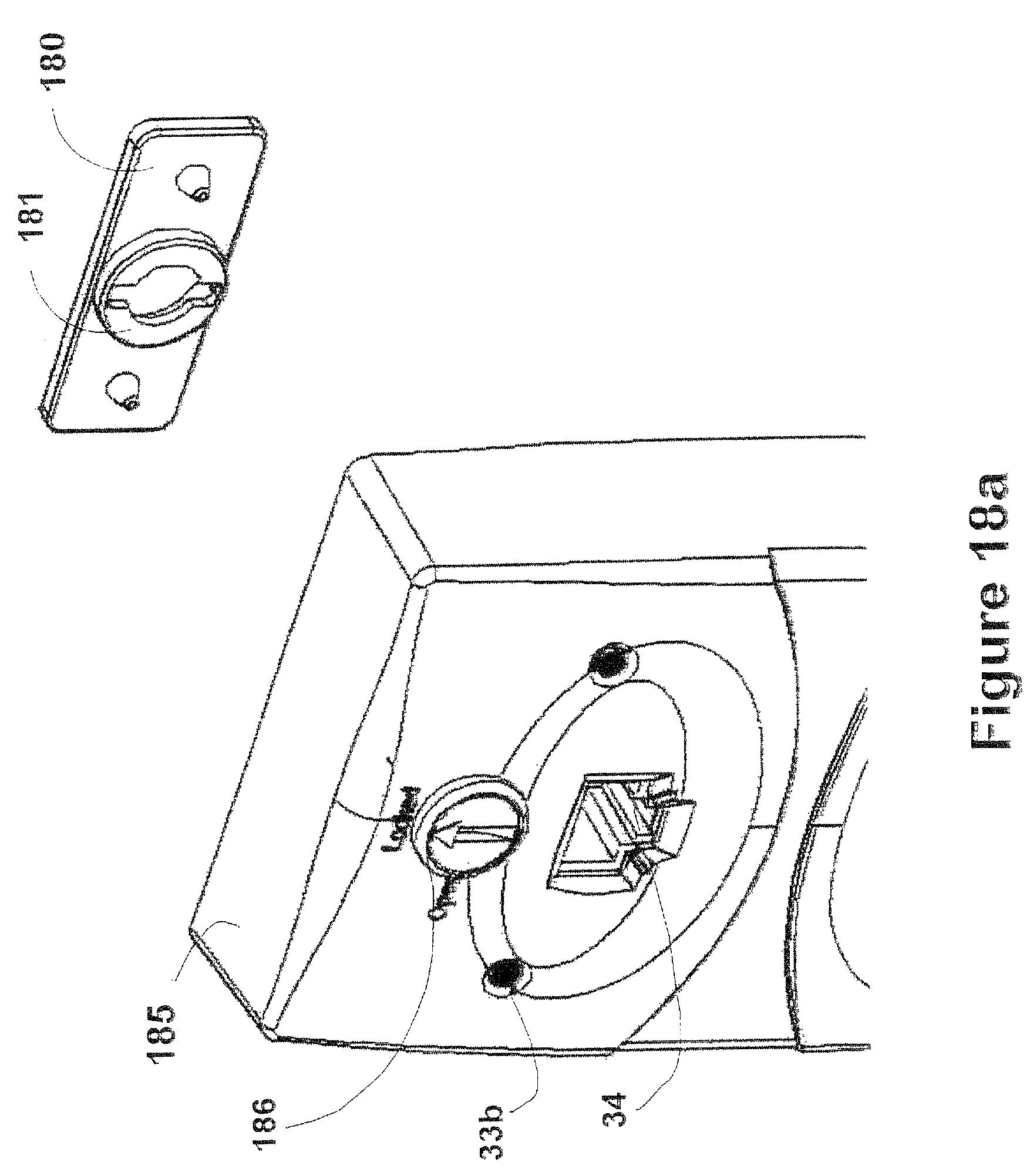 Bs 125 Hp Engine Schematics Http Wwwjustanswercom Smallengine