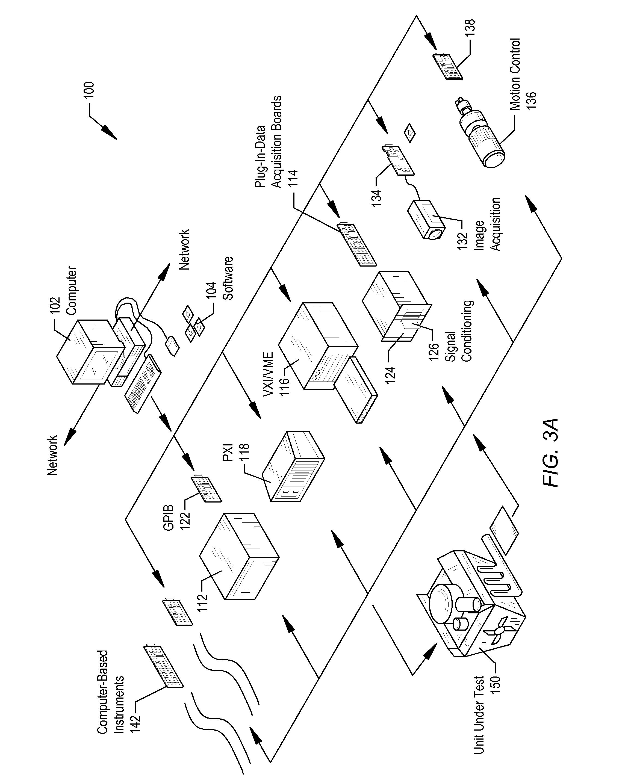 patent us7882490