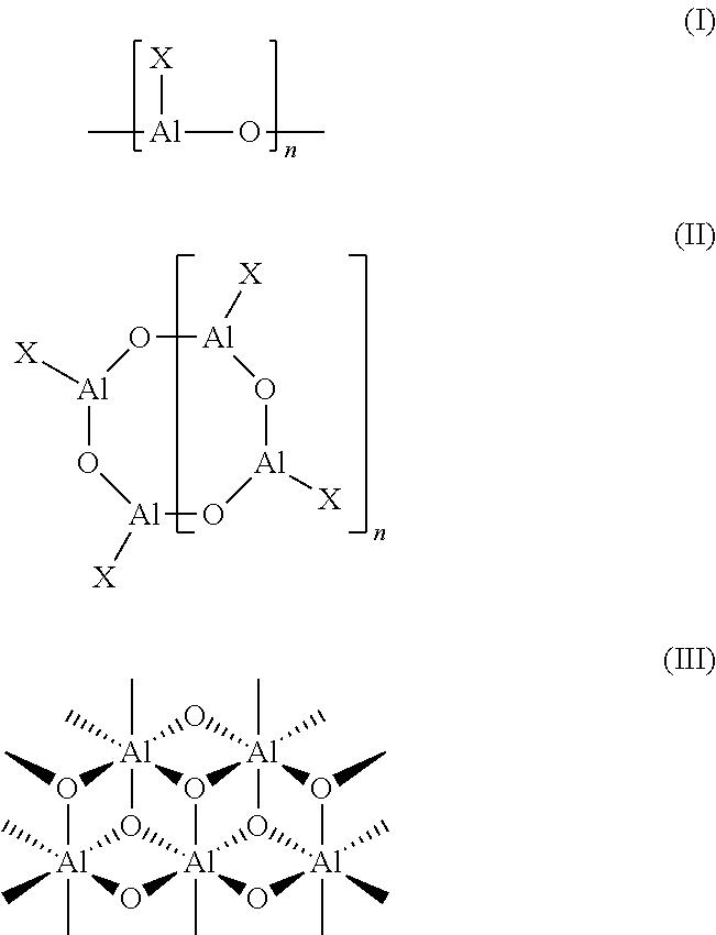 Figure US07883773-20110208-C00002