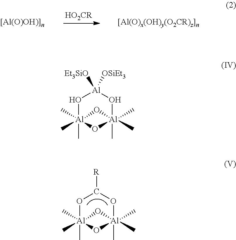 Figure US07883773-20110208-C00003