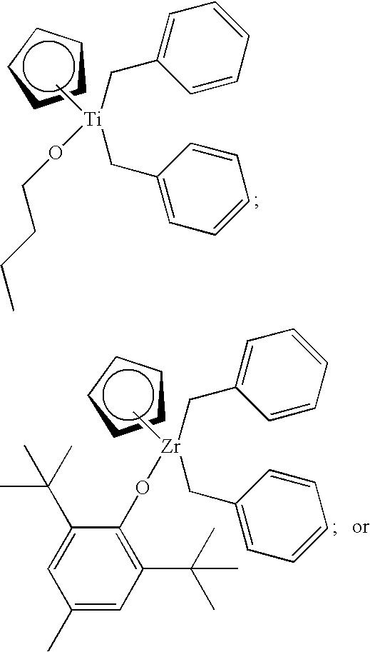 Figure US07884165-20110208-C00002