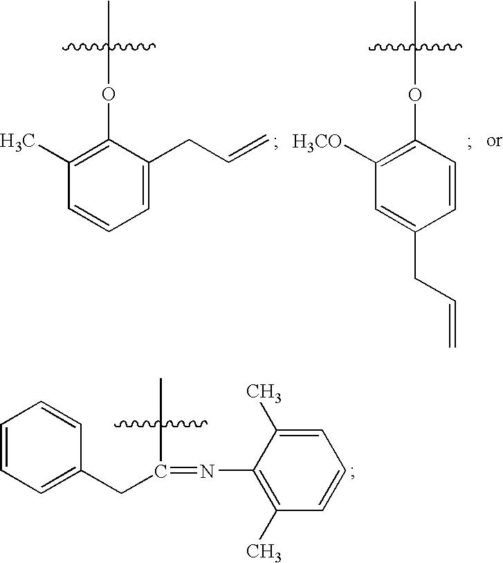 Figure US07884165-20110208-C00003
