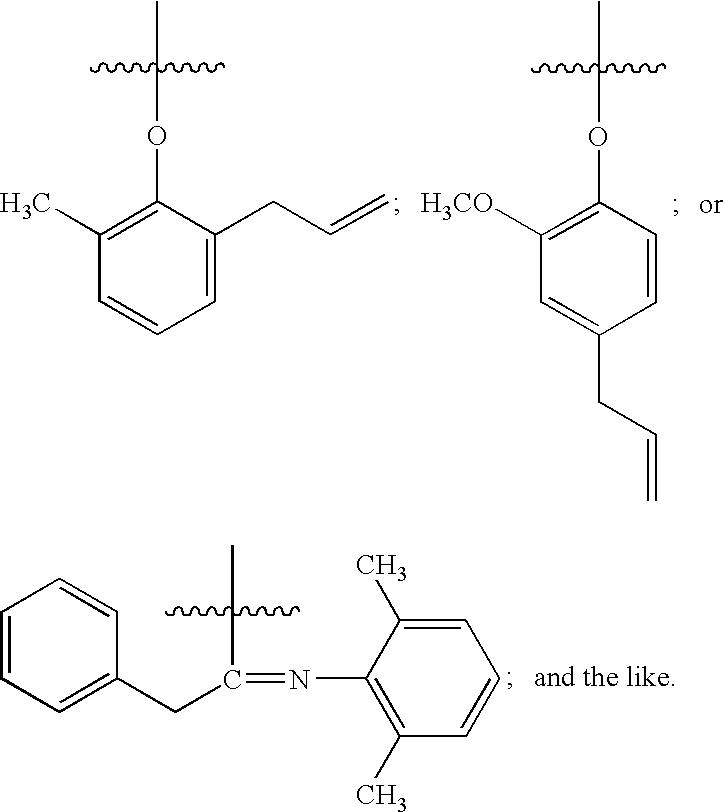 Figure US07884165-20110208-C00007