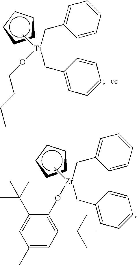 Figure US07884165-20110208-C00014
