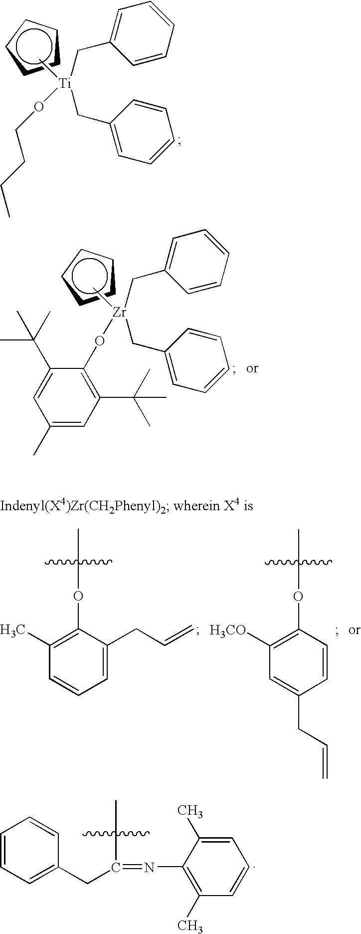 Figure US07884165-20110208-C00022