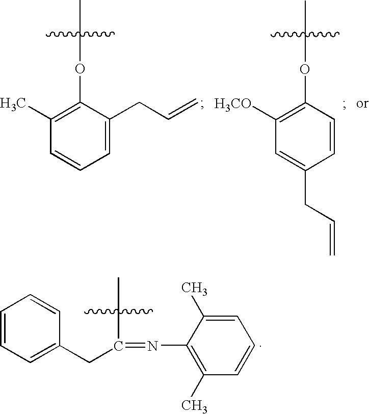 Figure US07884165-20110208-C00024