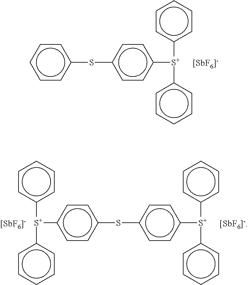 Figure US07884995-20110208-C00010